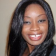 Adanna Nuella Ononiwu